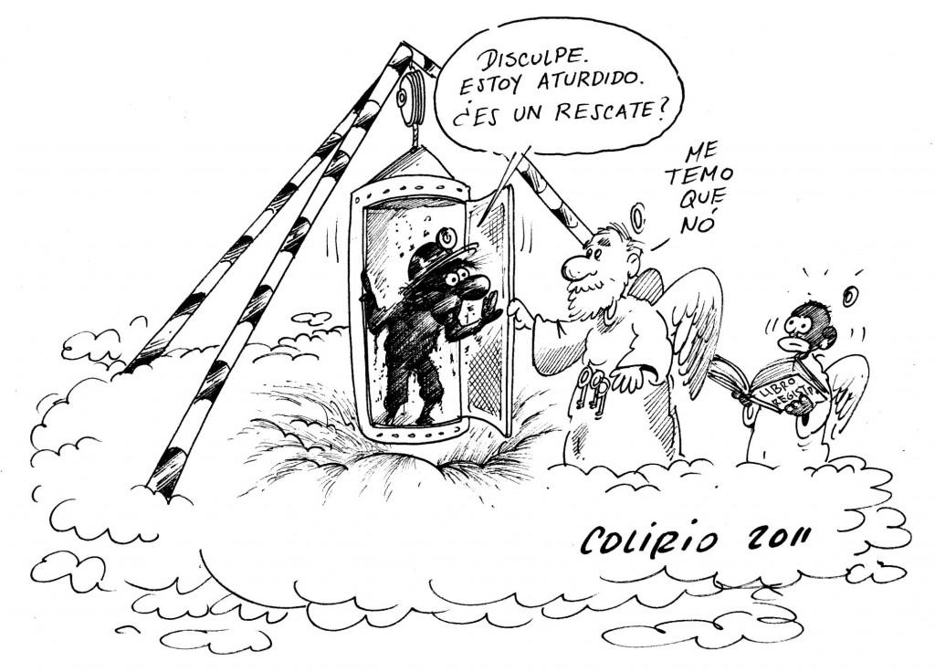 carica juev 3 de feb de 2011