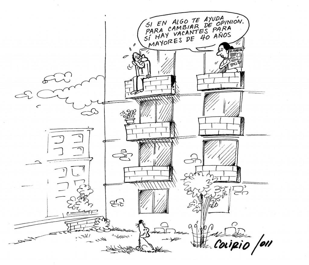 carica lun 28 de feb de 2011