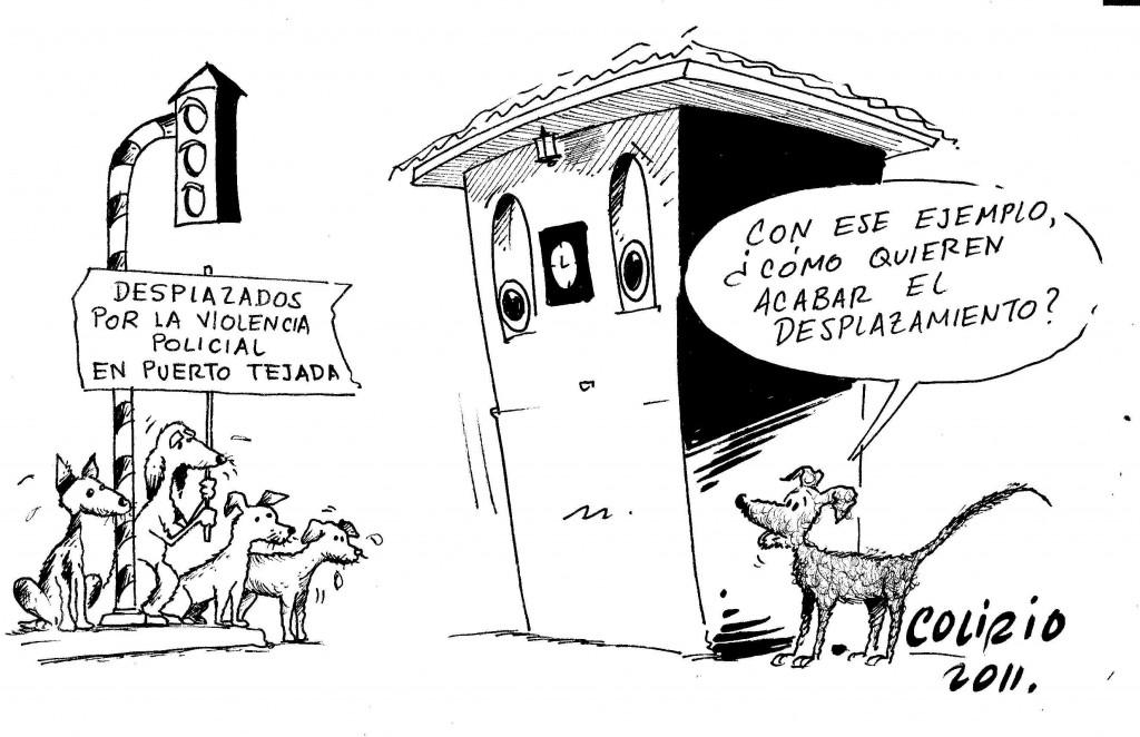 carica martes 1 de feb de 2011
