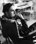 IB-Ingmar-Bergman-photo-1-834x1023.jpg
