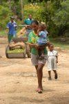 mujeres-cartgena110-680x1024.jpg