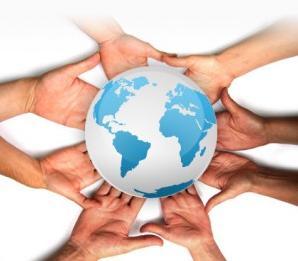 organizaciones-no-gubernamentales-solidaridad
