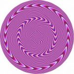 swirl-mandala_passeig_per_la_vida-300x300.jpg