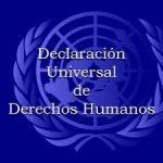 derechos-humahos-declaracion.jpg