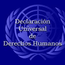 derechos-humahos-declaracion