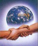 Manos-amigos-humanidad-fraternidad.jpg