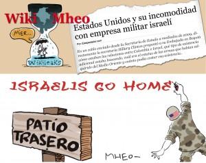 Invasión israelí