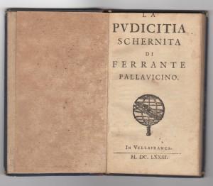 Libro Ferrante P.