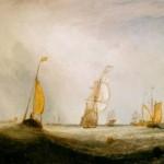 Turner-[1]