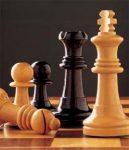 ajedrez-257x300.jpg