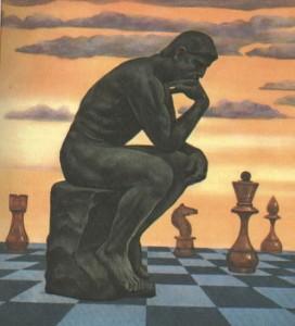 ajedrez-el-pensador-de-rodin