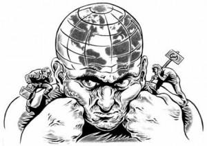globalizacion-consecuencias