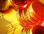 mercado-global-financiero-300x232.jpg