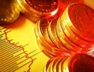 mercado-global-financiero