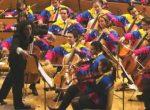 Gustavo_Dudamel_dirige_Orquesta_Sinfonica_Juventud_Venezolana_Simon_Bolivar_concierto_Espana-300x220.jpg