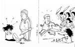 carica-miercoles-10-de-agosto-de-2011-1024x647.jpg