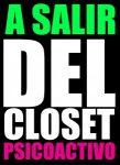 closet-217x300.jpg