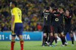 mexico-colombia-sub-semifinales_1_836512.jpg