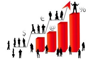 objetivos-desarrollo-equidad-economia-global