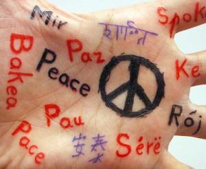 paz-pacifismo-noviolencia