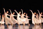 Foto-Ballet-de-Leipzig-Fotógrafo-Andreas-Birkigt-300x199.jpg