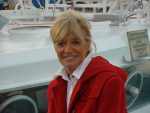 Francine-Cousteau-300x225.jpg