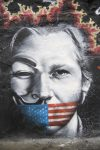 Julian-Assange-Wikileaks-named-Man-of-the-Year-by-Le-Monde-Flickr-Thierry-Eharmann.jpg