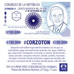 billete_corzoton.jpg