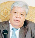 fernando-sanchez-albaver1.jpg