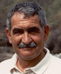 Francisco Díaz Pineda