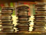 Contando-Dinheiro-Flickr-Jeff-Belmonte.jpg