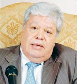 Fernando Sánchez Albaver