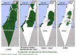 palestinianlandlossRRC1.jpg
