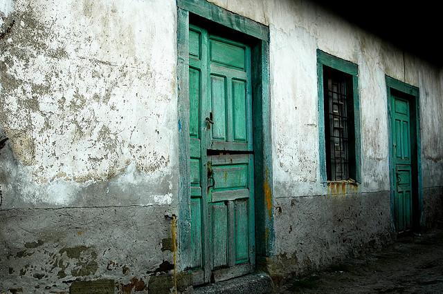 Javi Valdes, Flickr
