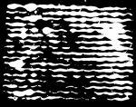 008-la-linea-de-sombra-1023x806.jpg