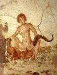 Pompeya-53.jpg