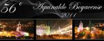 aguinaldo-2011.PNG