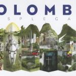 colombia desplegada
