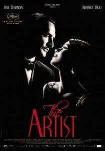 the artist1