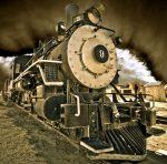 tren-araujo-1024x1012.jpg