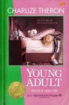 young-adult-poster-198x300.jpg
