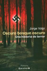 263_oscuro_bosque_oscuro_edib