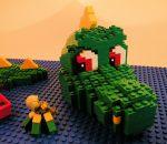Flickr-floodllama.jpg