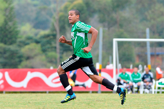 Macnelly-LB