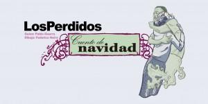 """Compilado de """"Cuento de Navidad"""" en ISSUU"""