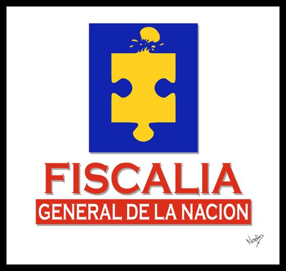 logo-fiscalia-copia1