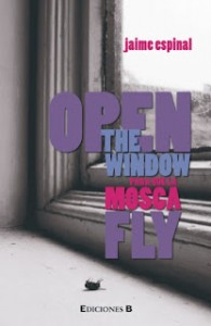 open the window pa