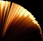 Flickr-gualtiero.jpg