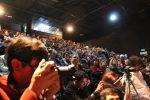 Público-dia-internal-teatro2012.jpg