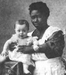 Esclava-con-bebé-vp.JPG